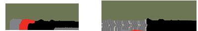 MINI-MiL-dual-logo
